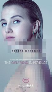 The.Girlfriend.Experience.S03.1080p.AMZN.WEB-DL.DDP5.1.H.264-TEPES – 12.0 GB
