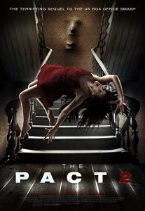 The.Pact.2.2014.720p.BluRay.DTS.x264-iNK – 5.3 GB