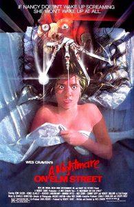 A.Nightmare.on.Elm.Street.1984.1080p.BluRay.DTS.x264-FoRM – 10.3 GB