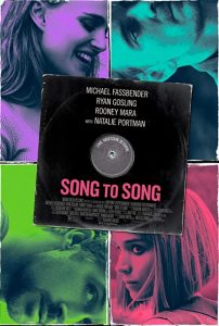 Song.to.Song.2017.1080p.BluRay.DTS.x264-SbR – 18.7 GB
