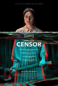 Censor.2021.1080p.AMZN.WEB-DL.DDP5.1.H.264-TEPES – 5.4 GB