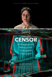 Censor.2021.1080p.WEB-DL.DD5.1.H.264-CMRG – 4.2 GB
