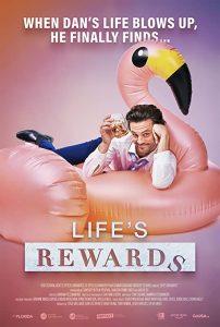 Lifes.Rewards.S01.720p.AMZN.WEB-DL.DDP5.1.H.264-NTb – 2.7 GB