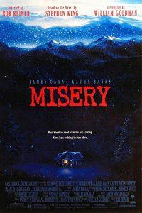 Misery.1990.720p.BluRay.DD5.1.x264-HiDt – 8.7 GB