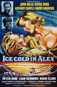 Ice.Cold.In.Alex.1958.720p.BluRay.FLAC2.0.x264-NTb – 13.6 GB