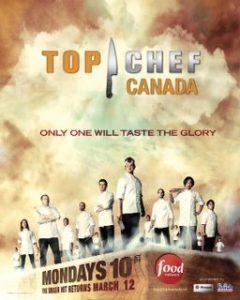 Top.Chef.Canada.S09.720p.AMZN.WEB-DL.DDP5.1.H.264-NTb – 11.7 GB