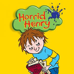 Horrid.Henry.S03.1080p.NF.WEB-DL.DDP2.0.x264-tobias – 16.3 GB