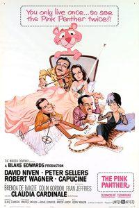 The.Pink.Panther.1963.1080p.BluRay.DTS.x264-HiFi – 18.3 GB