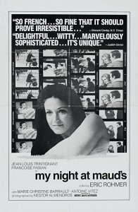 Ma.nuit.chez.Maud.1969.720p.BluRay.FLAC.x264-EA – 7.0 GB