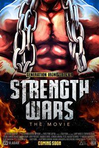 Strength.Wars.2021.1080p.WEB-DL-ElitePirate – 4.0 GB