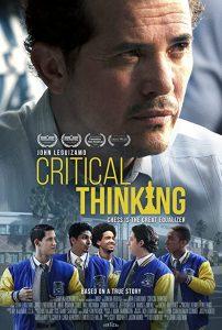 Critical.Thinking.2020.1080p.BluRay.DTS5.1.x264.FlyHD – 9.6 GB