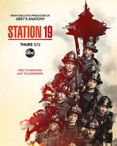 Station.19.S04.720p.AMZN.WEB-DL.DDP5.1.H.264-TEPES – 27.5 GB