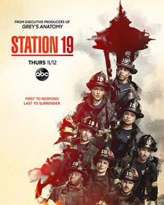 Station.19.S04.1080p.AMZN.WEB-DL.DD+5.1.H.264-LycanHD – 44.0 GB