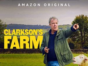Clarksons.Farm.S01.720p.WEB.h264-KOGi – 11.9 GB