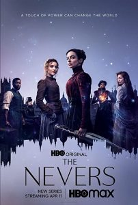 The.Nevers.S01.720p.AMZN.WEB-DL.DDP5.1.H.264-NTb – 10.3 GB