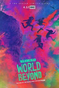 The.Walking.Dead.World.Beyond.S01.720p.BluRay.DD5.1.H.264-BTN – 22.7 GB