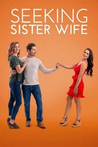 Seeking.Sister.Wife.S03.720p.HULU.WEB-DL.AAC2.0.H.264-NTb – 10.9 GB