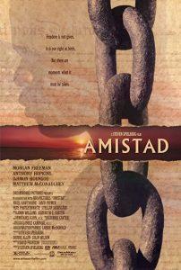 Amistad.1997.1080p.BluRay.DTS.x264-CtrlHD – 25.8 GB