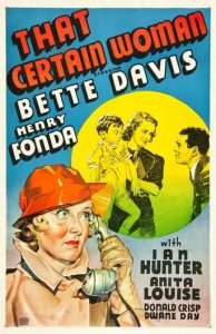 That.Certain.Woman.1937.1080p.WEB-DL.DD2.0.H.264-SbR – 9.3 GB