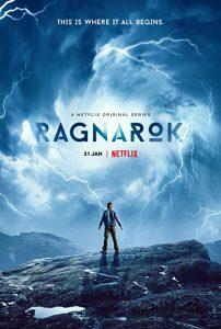 Ragnarok.S02.2160p.NF.WEBRiP.DDP5.1.HDR.x265-182K – 31.7 GB