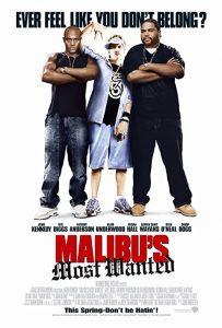 Malibus.Most.Wanted.2003.1080p.WEB-DL.DD.5.1.H264-alfaHD – 2.9 GB
