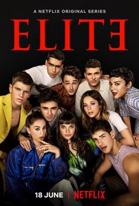 Elite.S04.720p.NF.WEB-DL.H.264-BTN – 6.7 GB