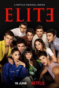 Elite.S04.1080p.NF.WEB-DL.H.264-BTN – 14.1 GB