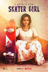 Skater.Girl.2021.1080p.WEB-DL.NF.DD+5.1.Atmos.x264 – 3.3 GB
