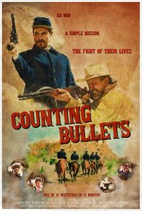 Counting.Bullets.2021.1080p.AMZN.WEB-DL.DDP2.0.H.264-EVO – 4.2 GB