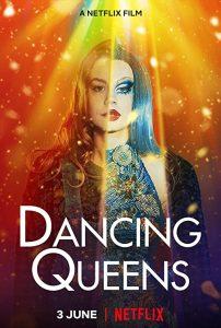 Dancing.Queens.2021.1080p.NF.WEB-DL.DDP5.1.x264-T4H – 3.5 GB