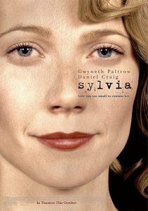 Sylvia.2003.720p.WEB-DL.AAC2.0.H.264-alfaHD – 3.3 GB