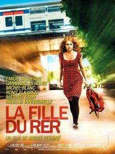 La.fille.du.RER.2009.1080p.AMZN.WEB-DL.DDP.5.1.H264-SPWEB – 8.9 GB
