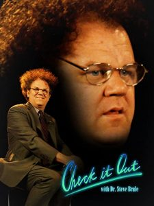 Check.It.Out.with.Dr.Steve.Brule.S01.1080p.AMZN.WEB-DL.DD+2.0.H.264-Cinefeel – 6.7 GB