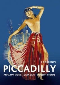 Piccadilly.1929.1080p.BluRay.x264-ORBS – 10.8 GB