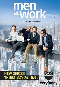 Men.at.Work.S01.1080p.AMZN.WEB-DL.DD+5.1.H.264-Cinefeel – 15.4 GB