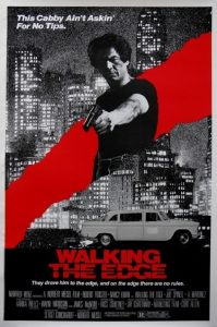 Walking.the.Edge.1985.1080p.BluRay.Remux.AVC.FLAC.2.0-PmP – 24.0 GB