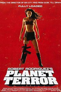 Planet.Terror.2007.720p.BluRay.DTS.x264-DON – 7.9 GB