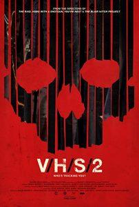 V.H.S.2.2013.1080p.WEB-DL.DD5.1.H.264-ELiTE – 3.6 GB