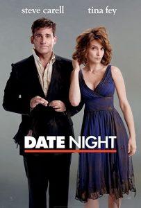 Date.Night.2010.Extended.BluRay.1080p.DTS.x264.dxva-decibeL – 11.9 GB