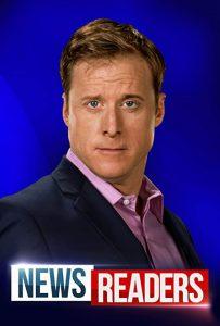 Newsreaders.S01.1080p.AMZN.WEB-DL.DD+5.1.x264-Cinefeel – 7.1 GB