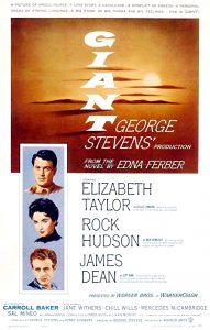 Giant.1956.1080p.BluRay.x264-CiNEFiLE – 14.2 GB
