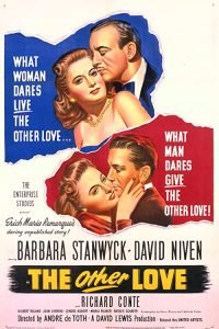 The.Other.Love.1947.720p.BluRay.FLAC1.0.x264-CRiSC – 7.2 GB