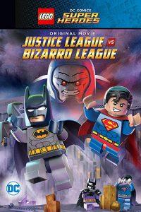 Lego.DC-Justice.League.vs.Bizarro.League.2015.1080p.Blu-ray.Remux.AVC.DTS-HD.MA.5.1-KRaLiMaRKo – 7.7 GB