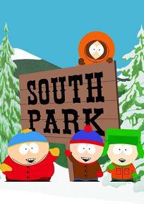 South.Park.S01.1080p.BluRay.DD5.1.x264-W4NK3R – 9.4 GB