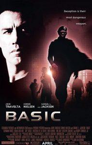 Basic.2003.720p.BluRay.x264-DON – 4.4 GB