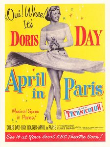 April.in.Paris.1952.1080p.WEB-DL.DD+2.0.H.264-SbR – 9.6 GB