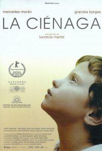 La.Ciénaga.2001.720p.BluRay.FLAC2.0.x264-EA – 7.5 GB