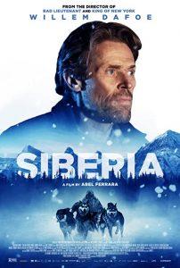 Siberia.2020.1080p.Bluray.DTS-HD.MA.5.1.X264-EVO – 10.2 GB