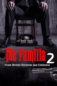 Me.Familia.2.2021.1080p.AMZN.WEB-DL.DDP2.0.H.264-EVO – 8.4 GB