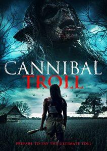 Cannibal.Troll.2021.1080p.AMZN.WEB-DL.DDP5.1.H.264-WORM – 5.4 GB